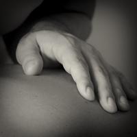 Healing hands 4